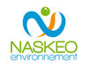 2013-01-01 Naskeo - Logo