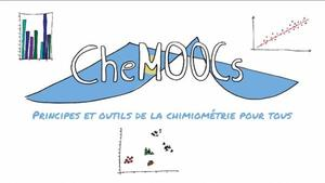 chemoocs