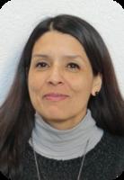 Garcia-Bernet_Diana