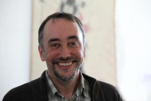Hommage Michel Torrijos