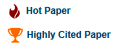 icon-wos-esi-top-papers