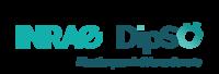 INRAE DipSO_logo tagline coul