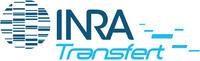logo-InraTrasfert-couleur-RVB-Bdef