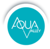 logo_aquavalley