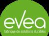 logo_evea