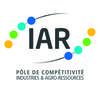 LOGO_IAR_vert_FR