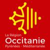 Logo_Région_Occitanie