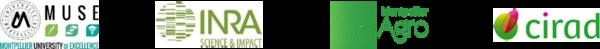 logos_instituts_rencontreSB_ ressources_sol