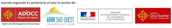 logos_rencontreSB_ ressources_sol