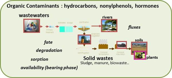 micropolluants_eng