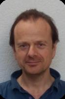 Robert_VAN-LIS