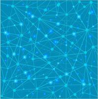 seamless_network_background_312309