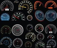 set_of_vector_speedometer_and_counter_148121
