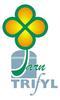 trifyl-logo