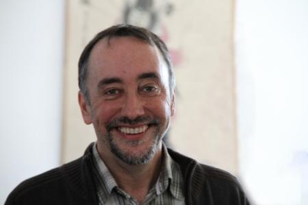 Hommage à Michel Torrijos