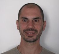 CHINARRO Fabien