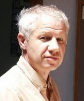 JEANNEQUIN Benoit
