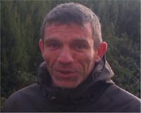 MARREC Jean-Louis