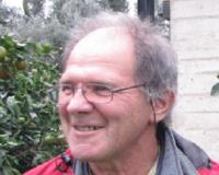 MONDON Jean-Pierre