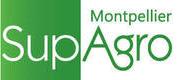 logo SupAgro
