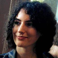 Camille Vernier