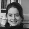 Raphaëlle Mouttet ANSES