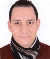 Redouane Zaid