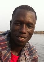 Sylvestre Badou