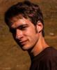 GUILHOT_profil
