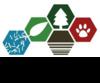 Logo-BRC4Env
