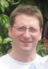 Nicolas Leménager