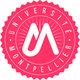 Logo_UM2015