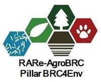 RARe-AgroBRC_en