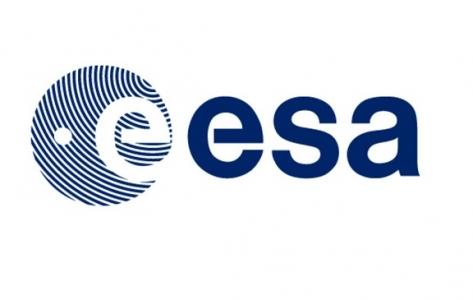 Prix de l'agence spatiale européene