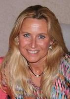 Angele chopard