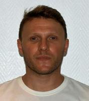 Florian Britto