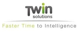 twin solution