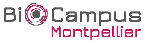 logo Biocampus