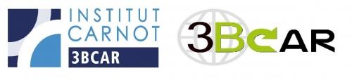 Institut Carnot - 3BCAR
