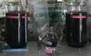 Réacteurs2