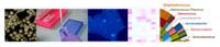 Logo JRI