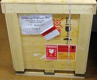 2012-12-20_livraison Thermo Orbitrap Exploris480