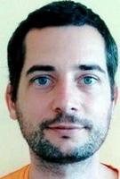 Alexandre Chamas