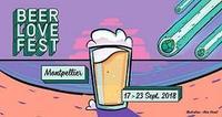 BeerLoveFest2018-3