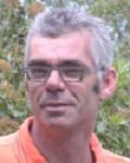 Eric Picou 120x150