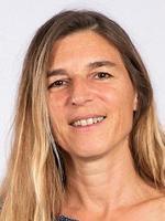 Fabienne Remize-200px