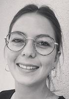 Josephine Godillot