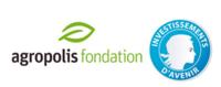 logo-agropolis-fondation