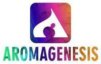 logo Aromagenesis