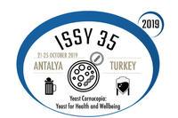 Logo_ISSY35